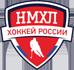 Национальная молодежная хоккейная лига