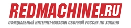 RedMachine.ru