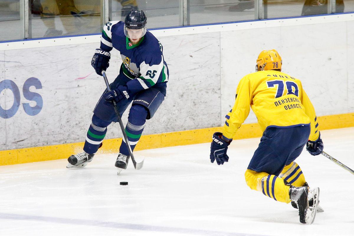 ставки хоккей дизелист батыр